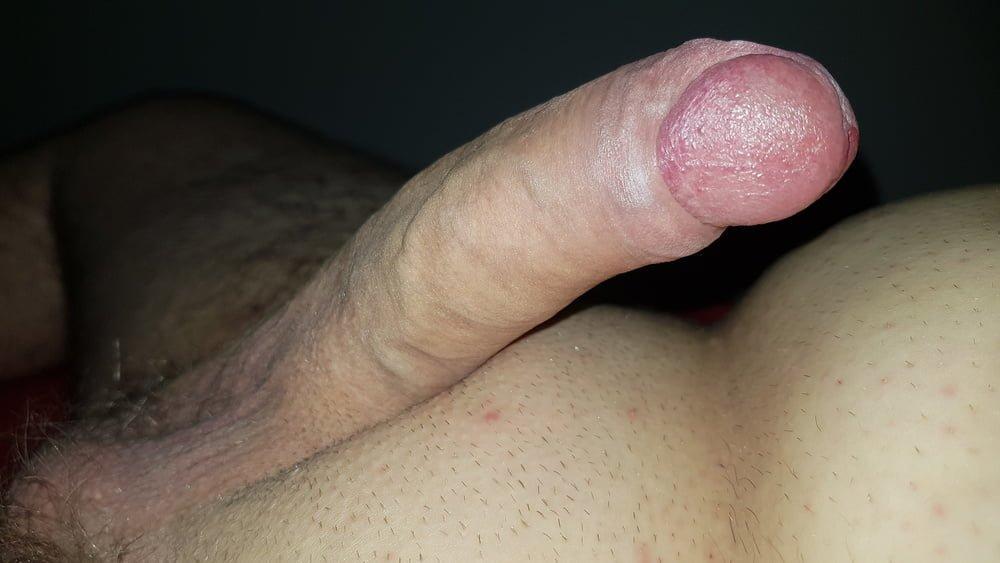 Andy95 aus Bayern,Deutschland