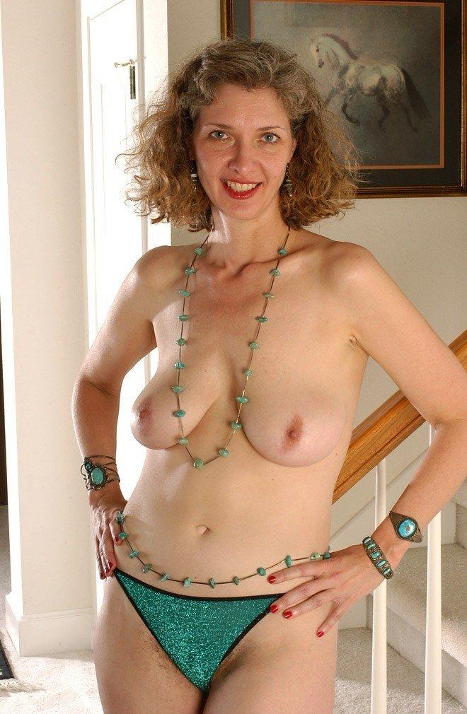 Jadegirl aus Bern,Schweiz