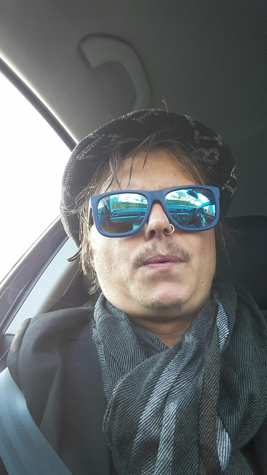 Patrick aus Bayern,Deutschland